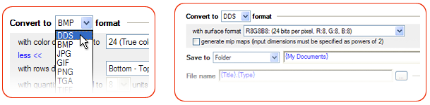 vb.net postscript to pdf file conversion