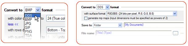 vb.net postscript to pdf file conversion